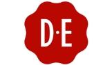 DE-265x150