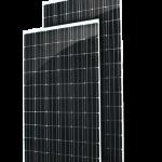 Solar_panels_SoliTek_glass_glass