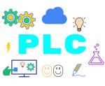 PLC_Inofil1